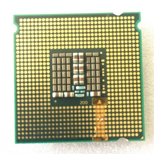 INTEL X5472 procesor CPU/3.0GHz /LGA771/12MB L2 pamięci podręcznej/Quad- Core/działa na LGA775 płyta główna
