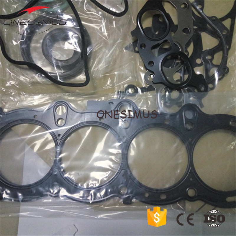 BEST DISCOUNT) FOR SUZUKI ALTO 0 7 And WAGON R+ 12V K6A Full