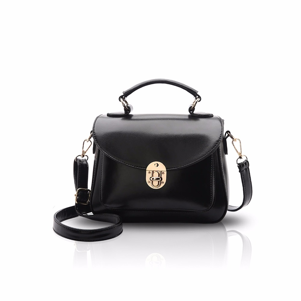 Online Get Cheap Girly Purses -Aliexpress.com | Alibaba Group