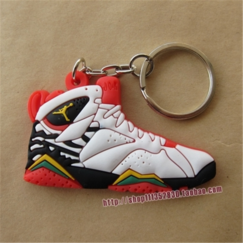 mini jordan shoes
