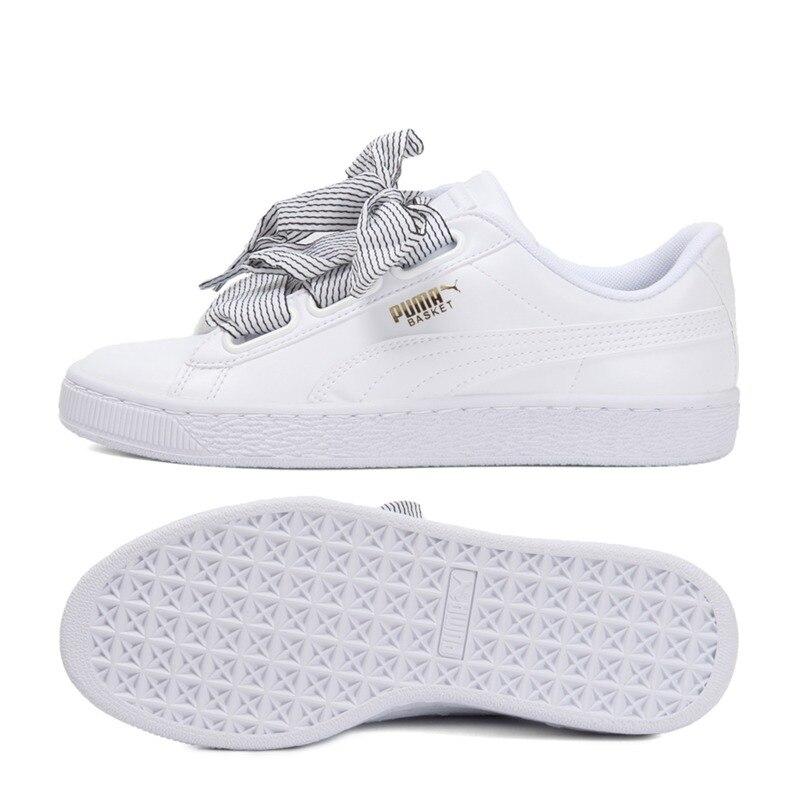009c4d154feb Original-Nouvelle-Arriv-e-2018-PUMA-Panier-Coeur-Wn-de-Femmes-de-Planche-Roulettes-Chaussures-Sneakers.jpg