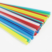 plastic welding bumper rods hot air stick auto car body repair hand tools PP clear blue yellow red PVC green garage workshop 900w 20khz ultrasonic welding generator for welding plastic parts car doors car meters headlights and car mirrors