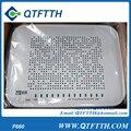 ZTE GPON ONU ZTE ZXA10 F660 для ftth gpon онт модем с