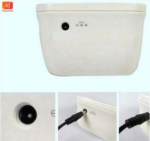 Image 5 - 6 V 500mA 0.5A AC DC Adapter ładowarka dla OMRON I C10 M4 I M2 M3 M5 I M7 M10 M6 komfort M6W monitor ciśnienia krwi zasilania