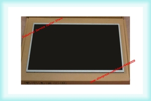 M195FGE-L20 M195FGE-L23 M195FGK-L30 LM195WD1-TLA3 M195RTN01.1 LM195WD1 TLC1 New 19.5 Inch Lcd Screen Panel In Stock(China)