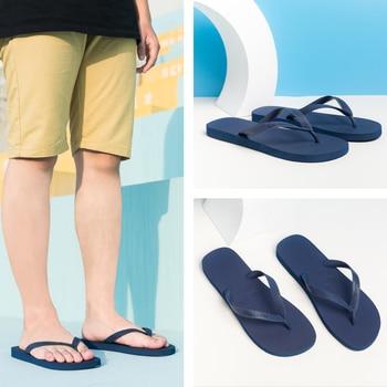 EVA Men's Slippers Summer Beach Sandals Soft Male Slides Light Men Flip Flops Puntoufle Homme Size 50 Men shoes Chanclas Hombre 5