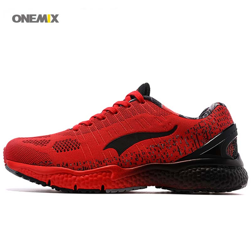 ONEMIX 2017 FREE 5.0 Run sport sneaker burst elite speed bounce lightweight exercise guide training Men's Running shoes 1132 rick gallahers mpls training guide