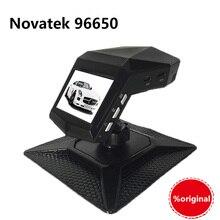 Sale 2.0 inch mini car dvr camerarecorder with perfume 1080p car camera dash cam vehicle dvr car dashboard camera black box for car