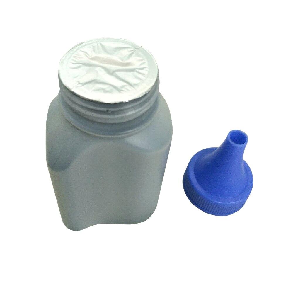 Nuovo 100g/bottiglia Per Xerox Phaser 3020 3025 3100 3115 3116 3120 3121 3130 3119 3150 Toner di Ricarica in polvere