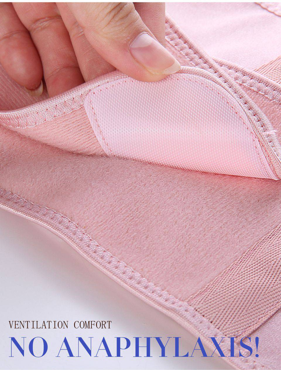 Are you out looking for the best postpartum girdles to buy?