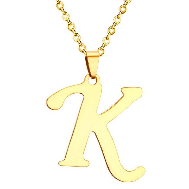 Name words id is k316l stainless steel pendants necklacesfree name words id is k316l stainless steel pendants necklacesfree chain sciox Images