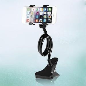 Universal Phone Holder Lazy Be
