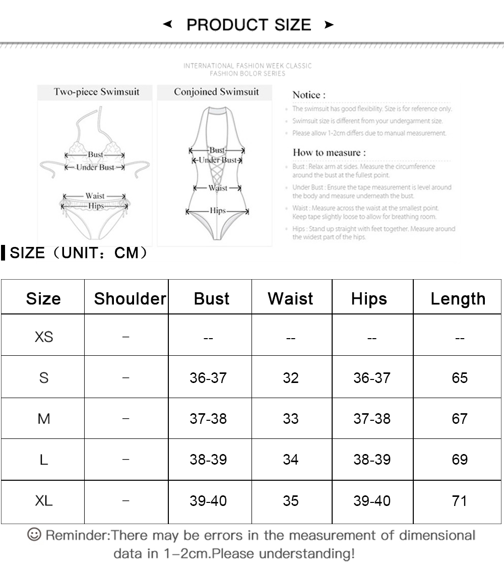 17 Pattern Cartoon Styles Women One Piece Swimsuit 3D Print Swimwear One-Piece Suits full suit for swimming  one piece swimsuit 14