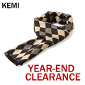 2016 European Business Casual Imitation cashmere scarf Men Scarves Long Thick Warm Neckerchief  Shawl  High-grade Solid  Gifts