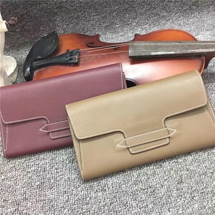WW05264 real leather top quality luxury handbags women bags designer bags handbags women famous brands