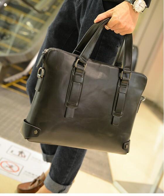 man handbag26