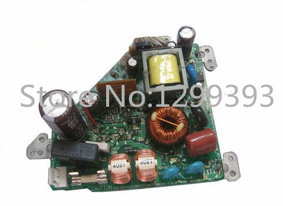 Projector Power Supply for Hitachi HCP-RX79 CP-RX82 CP-RX93 ED-X26 U25E U26E проектор hitachi hcp 380wx hdmi rj45 usb