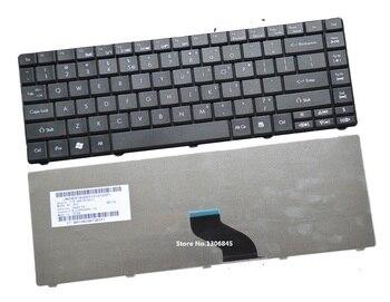 SSEA nuevo teclado para Acer Aspire E1-421 E1-431 E1-431G E1-451G E1-471 E1-471G...