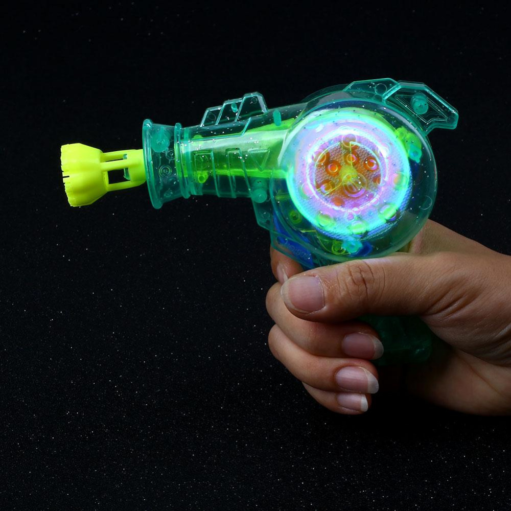 1-pcs-Automatic-Flashing-Bubble-Gun-Dolphin-Model-Electric-Rainbow-Light-Colorful-Soap-Bubbles-Best-Kid-Outdoor-Toy-3