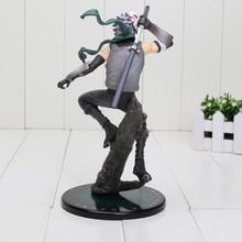 Hatake Kakashi Action Figure (25 cm)