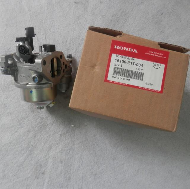 GENUINE KEIHIN CARBURETOR FOR HONDA GX390 GX420 AX390 IC390 MOTOR WATER PUMP MINI BIKE GO KART CARB RAMMER CARBURETTOR GO KART дарья ермакович большой подарок любимой дочери
