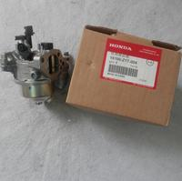 CARBURETOR FITS HONDA GX390 FREE SHIPPING 16100 ZF6 V01 NEW CARB REPLACEMENT PART