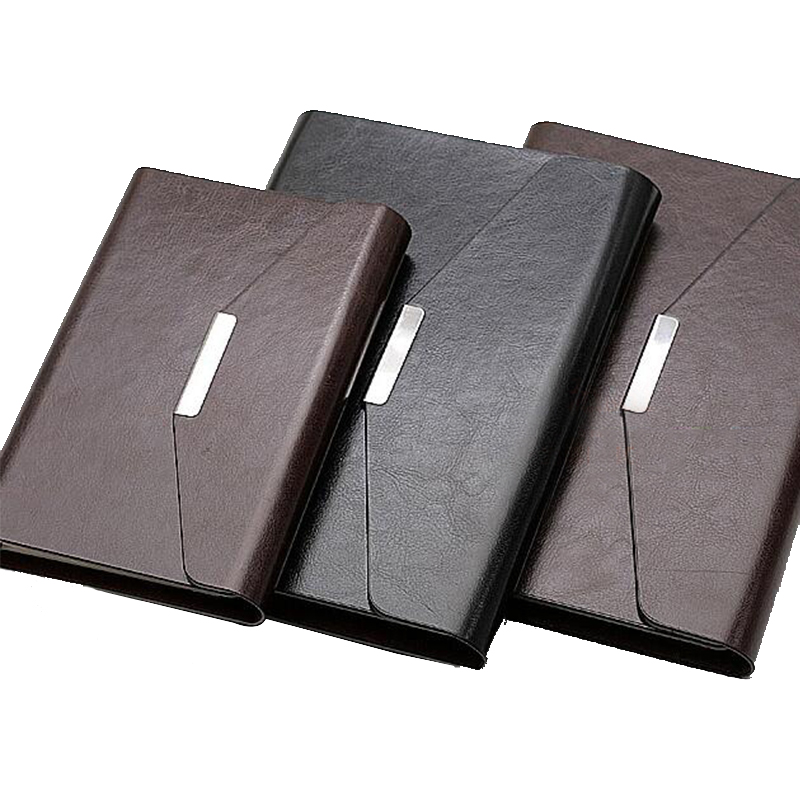 customized writing pads Sell custom writing pads online - show your customers that they can keep their business always in limelight by selling them customized writing pads offered results 1 - 48 of 99.