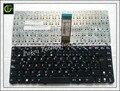 Испанский SP Клавиатура Для Asus Eee PC EPC 1215 1215B 1215BT 1215N 1215 P 1215 Т 1215 P 1215PED Черный