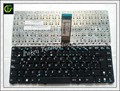 Sp teclado espanhol para asus eee pc epc 1215 1215b 1215bt 1215n 1215 p 1215 t 1215 p 1215ped preto