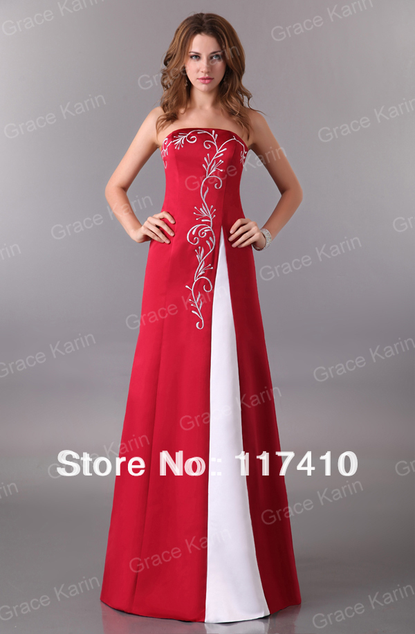 Evening Dresses Under Formal Gowns Hire Cheap Cocktail Glasgow A