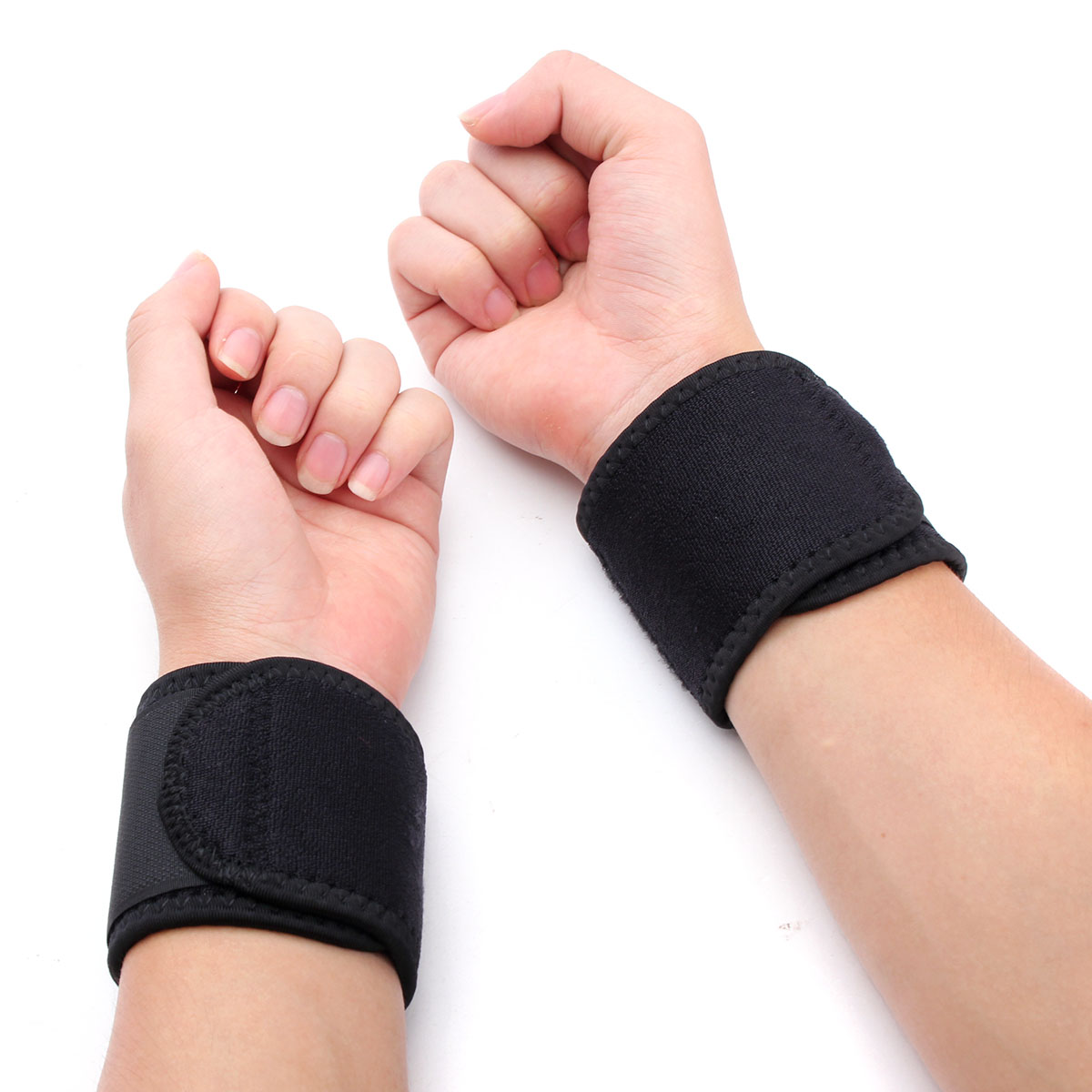 Driving gloves carpal tunnel - Carpel Tunnel Gloves The Best Of 2017
