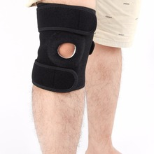 High Quality Breathable Basketball Shooting Professional Sport Safety Kneepad Pad Bumper Brace Kneelet Brand Protective Knee Pad