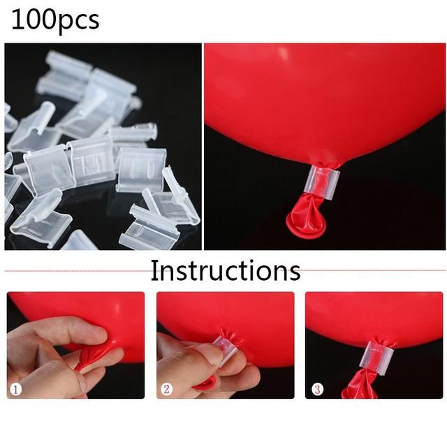 5M-lot-Ballons-Accessories-Balloon-Chain-160Holes-Wedding-Birthday-Balloons-Backdrop-Decor-Accessories-Seal-accessories-pump.jpg_640x640.jpg