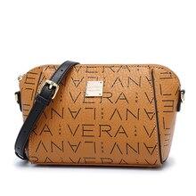 Brand high quality women's bag Classic print Messenger bag Designer fashion Shell bag shoulder bag Detachable shoulder strap