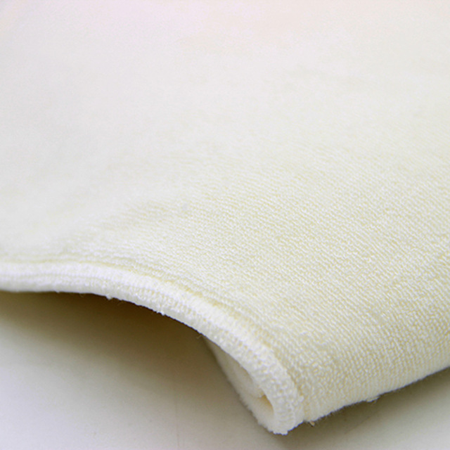 Reusable Four Layers Liners for Nappy