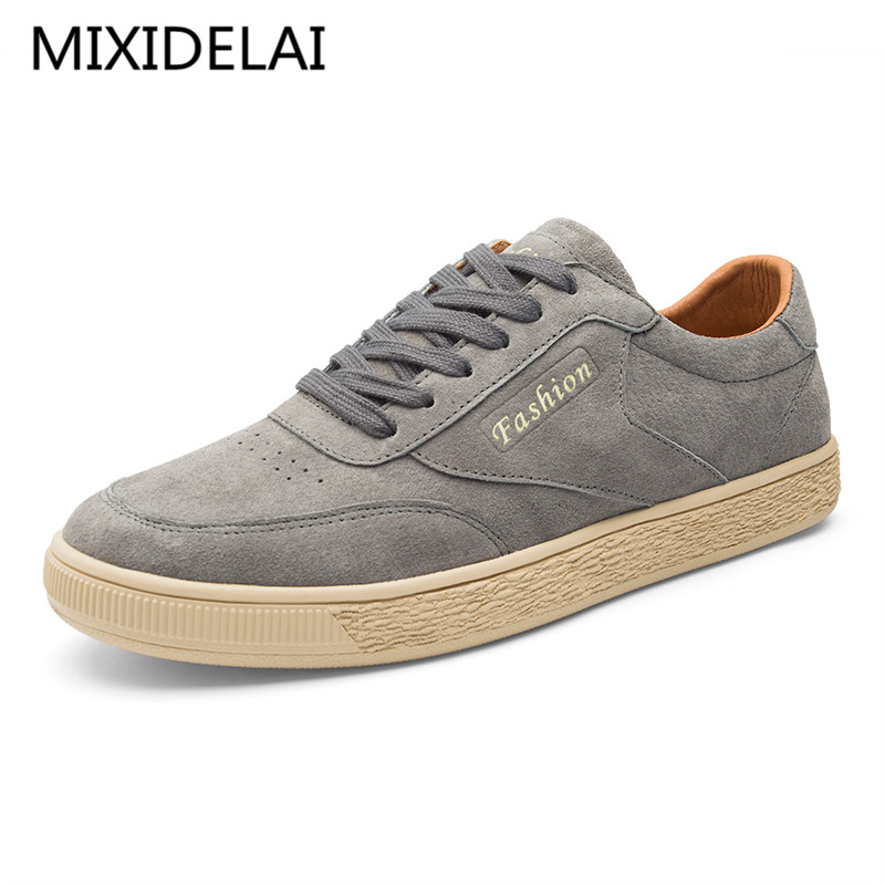 New Arrival 2017 Fashion Men's Shoes Casual Breathable Comfortable Soft Flat Shoes Lace-up Men Shoes Hot Fashion Shoe micro micro 2017 men casual shoes comfortable spring fashion breathable white shoes swallow pattern microfiber shoe yj a081
