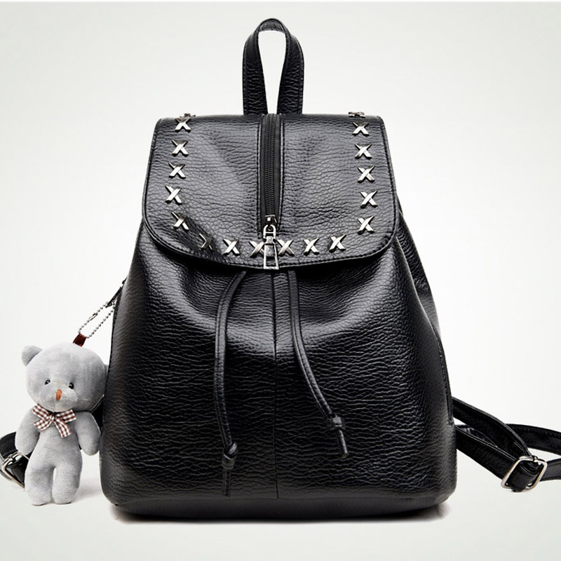 Online Get Cheap Cute Girls Backpacks -Aliexpress.com | Alibaba Group