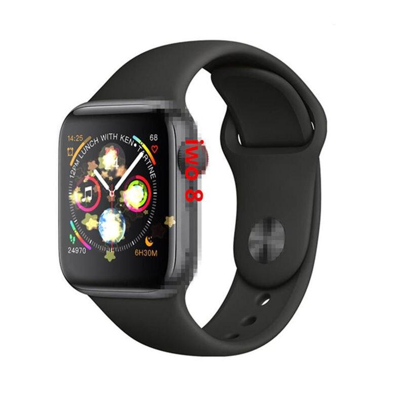 Amazfit Bip Smart Watch English Version Xiaomi Amazfit Gloness GPS Smartwatch For Android IOS Xiaomi Sport