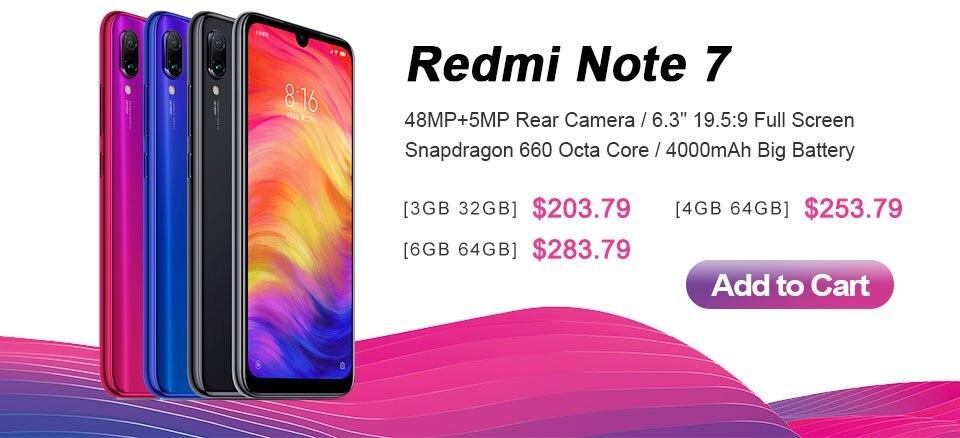 redmi-note-7-xiangqing