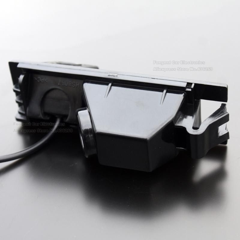 CCD-Parking-Camera-For-Hyundai-New-Tucson-IX35-2006-2007-2008-2009-2010-2011-2012-2013-2014-Night-Vision-Backup-Rear-View (12)