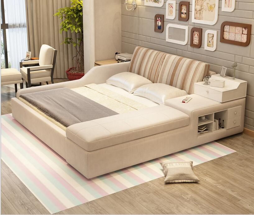 couch sofa every sofas fabric bassett furniture sleeper bed asp queen add functionality to living room