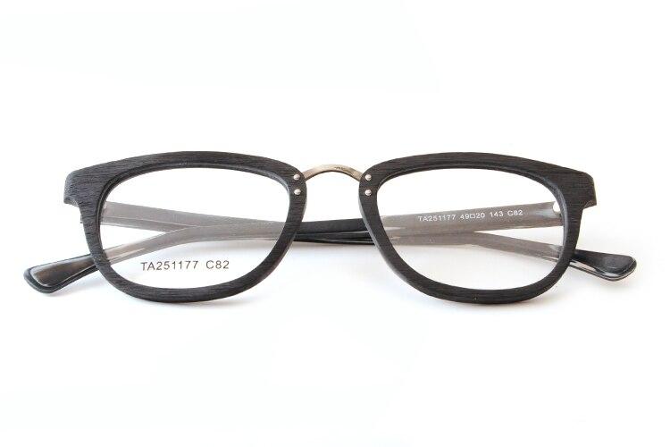 LONSY 2016 moda armações de óculos olho de gato cateye óptica design da  marca do vintage óculos de armação mulheres oculos de grau feminino em  Armações de ... d2f82389af