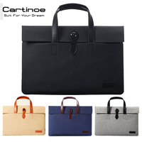 2016 New Hot Brand Handbag Sleeve Case For MacBook Air Pro Retina 13 15 13 3