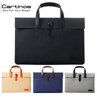 2016 New Hot Brand Handbag Sleeve Case For MacBook Air Pro Retina 13 15 13 3