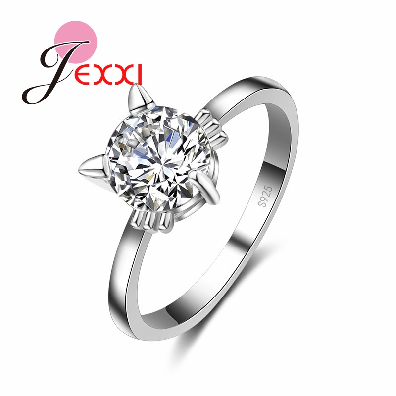Analytical Lovely Genuine Hallmarked 925 Sterling Silver Centre Flower Adjustable Toe Ring Costume Jewellery Toe Rings