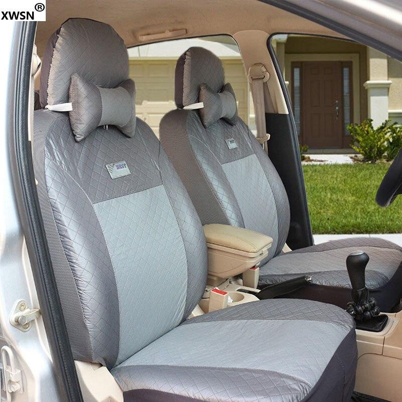 все цены на car seat cover for Renault all models kadjar fluence Captur Laguna Megane Latitude Auto accessories Car styling онлайн