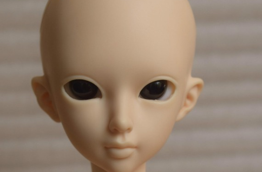 Free shipping 1 4 bjd doll R A make of resin