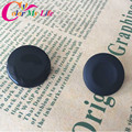 1 Piece Car Navigation Buttons Parts Navigation Knob Button Enter Cover Refit For Audi A4 A5 Q5 A6 Q7 A8 Car Parts