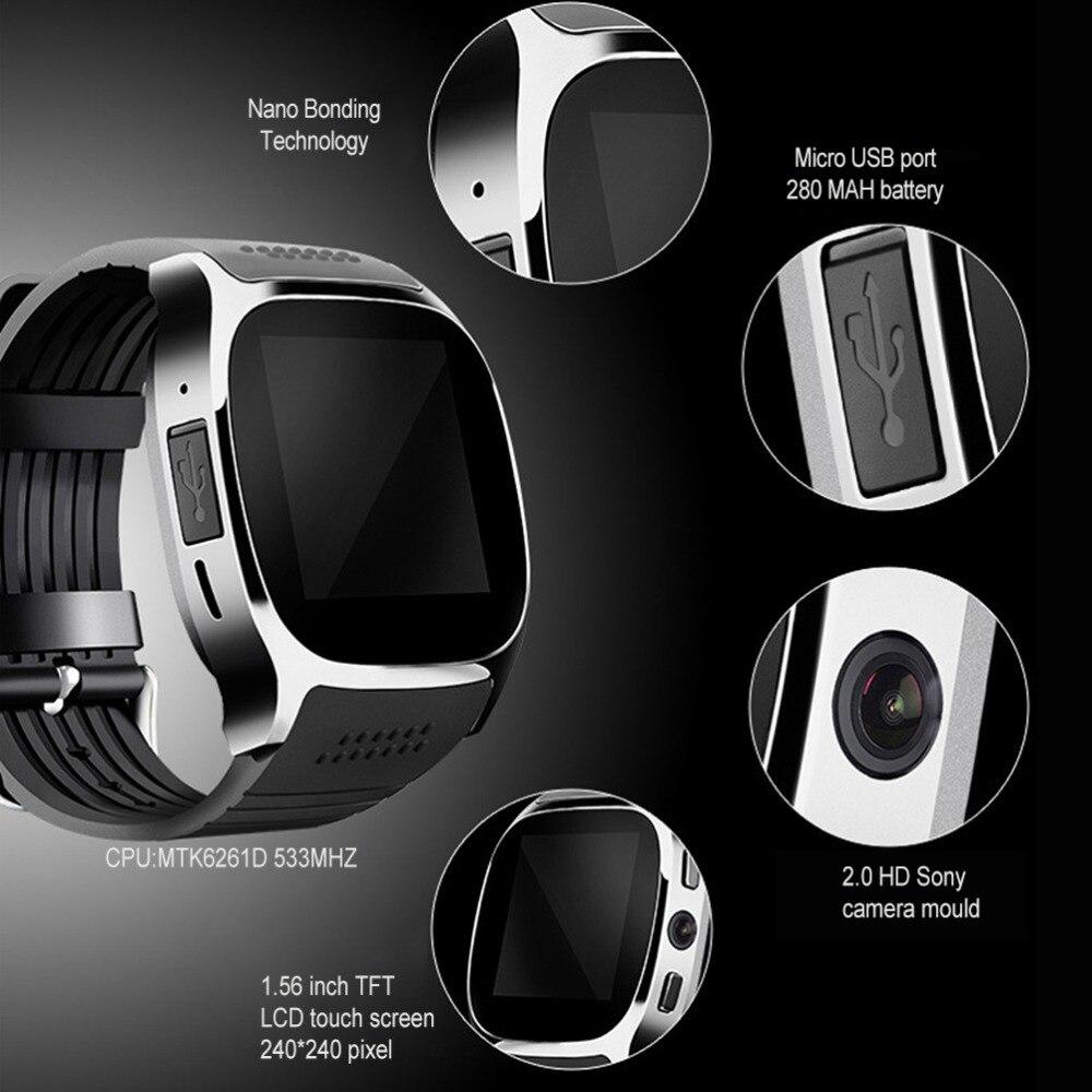 299085_ dz09 smartwatch