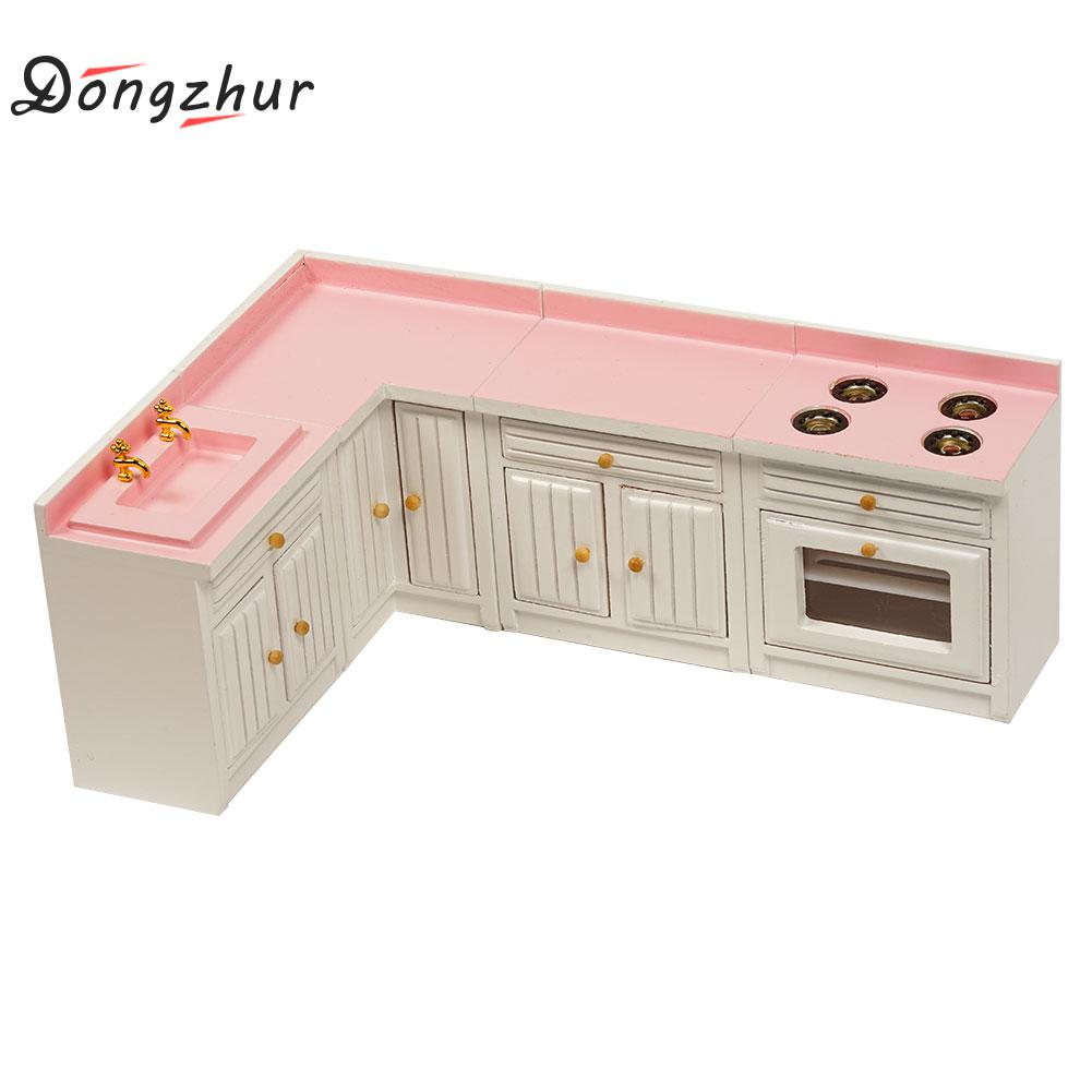 Buy home accessories kitchen pink and get free shipping on ...